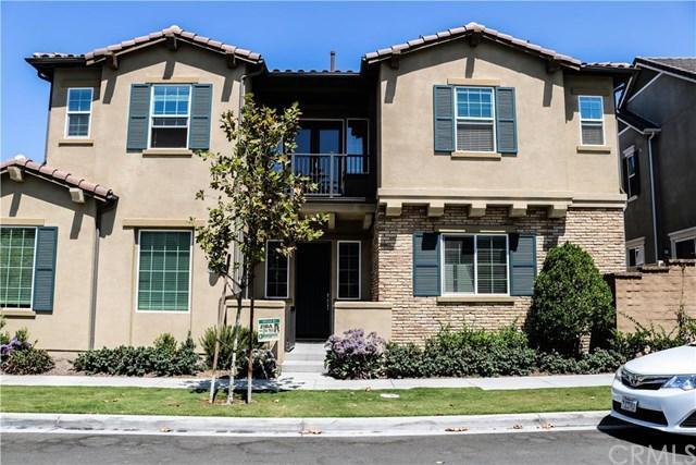 12 Glicina, Rancho Mission Viejo, CA 92694