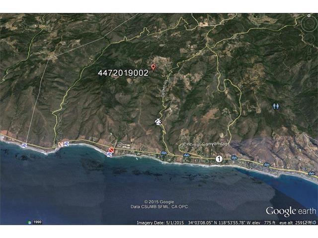 33364 Decker School Road, Malibu, CA 90265