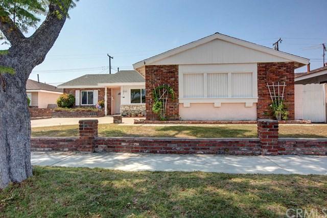 Loans near  Poplar St, Garden Grove CA