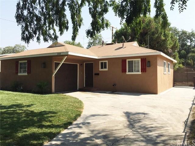 Loans near  Roxbury Dr, San Bernardino CA