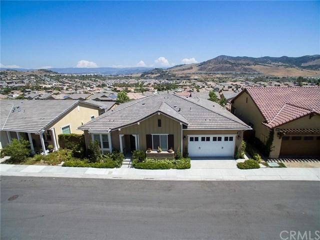 10 Planeo Street, Rancho Mission Viejo, CA 92694