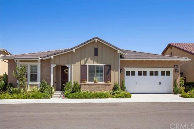 10 Planeo St, Rancho Mission Viejo, CA 92694