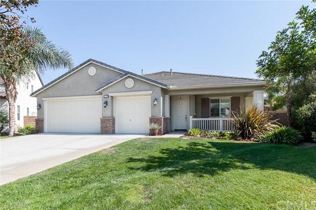 14256 Brant Ct, Eastvale, CA 92880