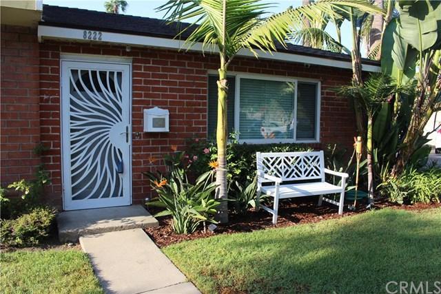 Loans near  Ridgefield Dr, Huntington Beach CA