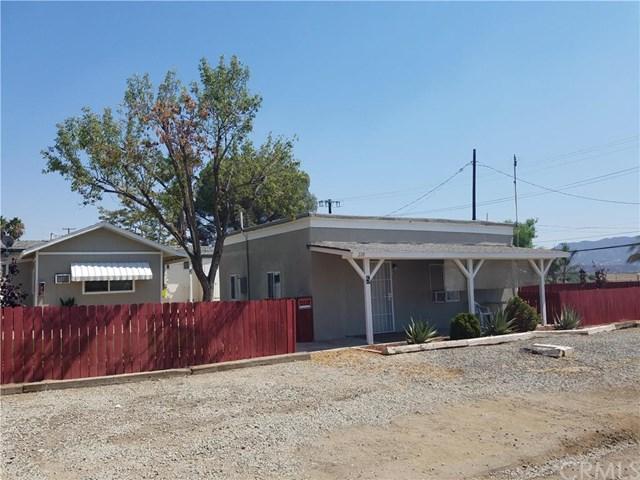 310 Line Street, Lake Elsinore, CA 92530