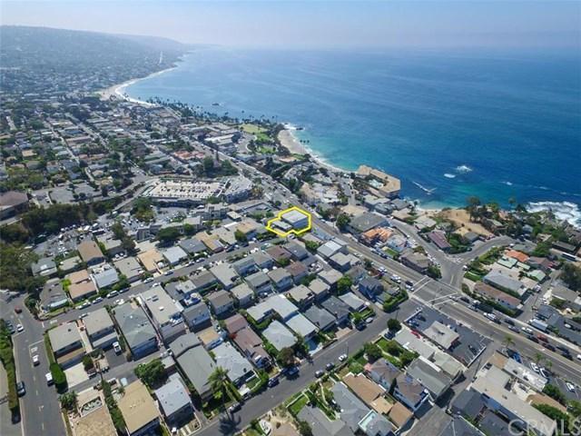 694 N Coast, Laguna Beach, CA 92651
