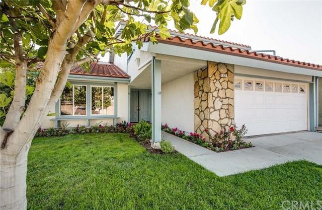 Loans near  Bunker Hl, Irvine CA