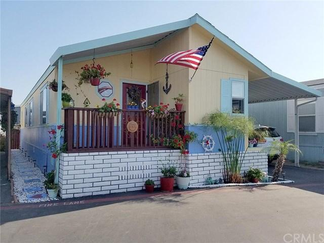 7652 Garfield #11, Huntington Beach, CA 92648