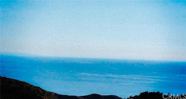 4345 Latigo Canyon Rd, Malibu, CA 90265