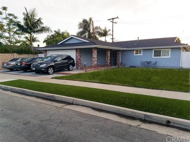 Loans near  Bikini Ln, Huntington Beach CA