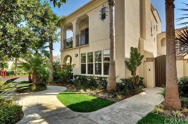 Loans near  Noelle Dr, Huntington Beach CA