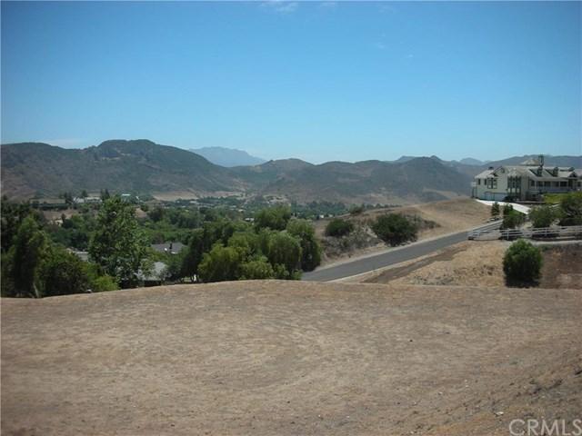 0 Palo Verde Cir, Camarillo, CA