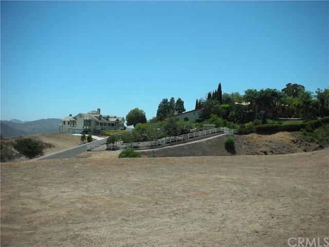 0 Palo Verde Circle, Camarillo, CA