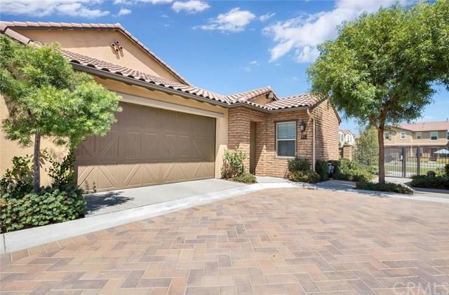 128 Lindura St, Rancho Mission Viejo, CA 92694