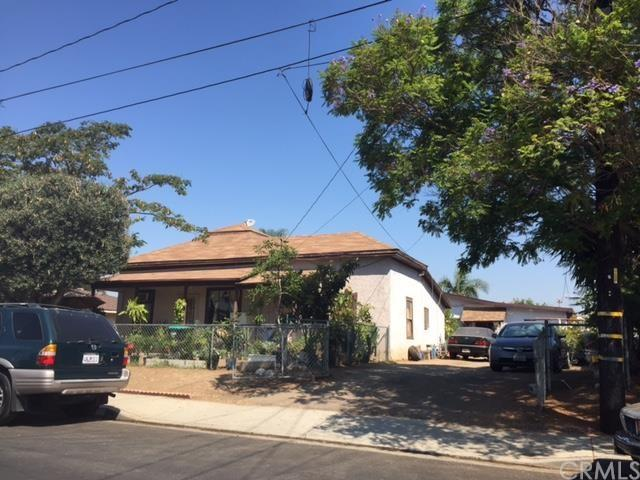 18551 E Pearl Ave, Orange, CA 92869