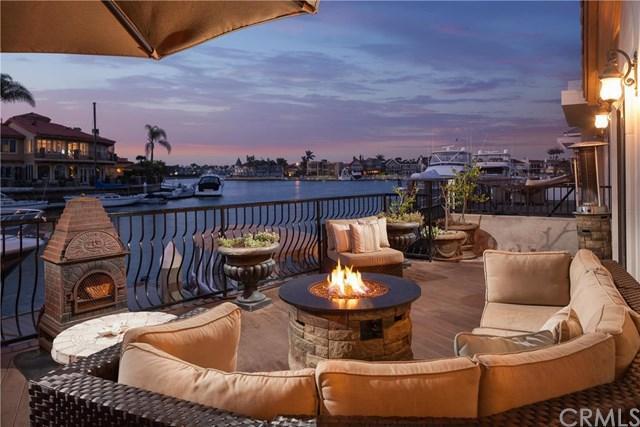 Loans near  Bounty Cir, Huntington Beach CA