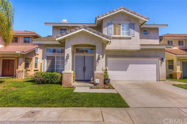 13694 Eastbridge St, Westminster, CA 92683