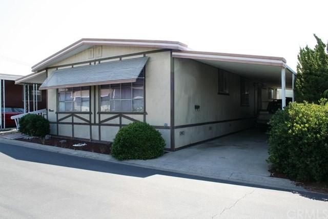 24921 Muirlands #302, Lake Forest, CA 92630