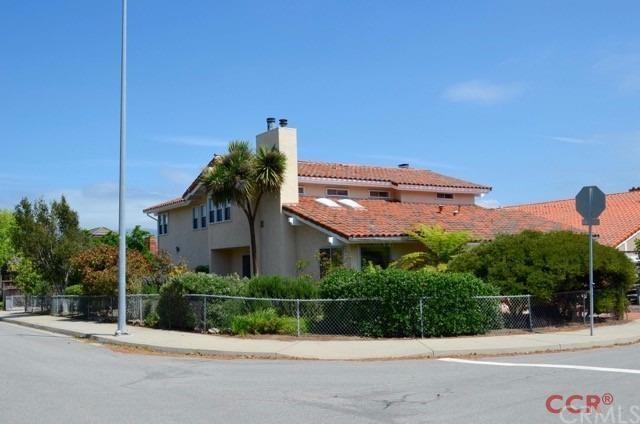 1 Palm, Palm Springs, CA 92264