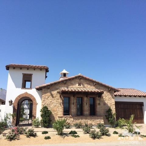 1188 Mile Square Rd, Joshua Tree, CA 92252