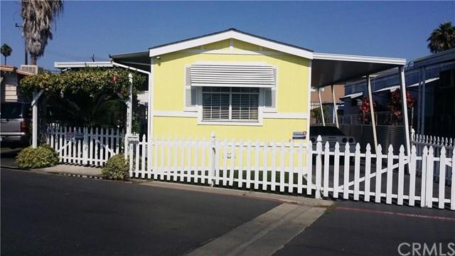 6475 Atlantic #204, Long Beach, CA 90805