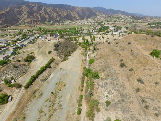 22355 Forest Boundary Rd, Corona, CA 92883