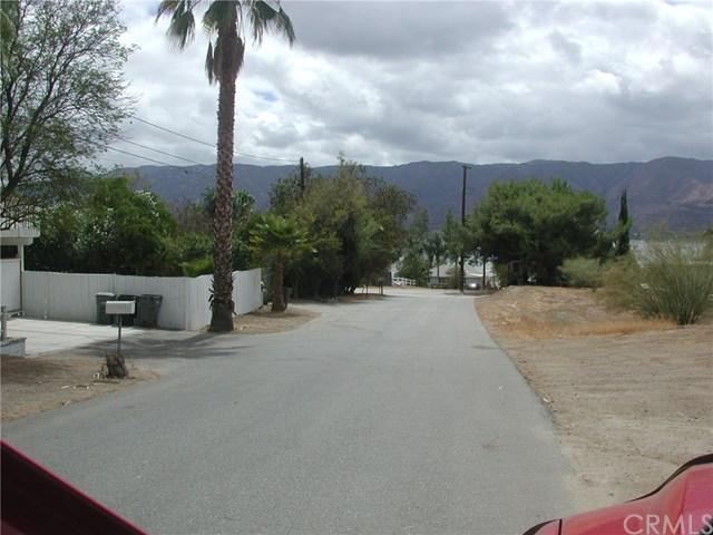 0 Frederick Avenue, Lake Elsinore, CA