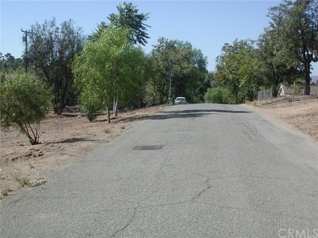 0 Pierrott Ave, Lake Elsinore, CA