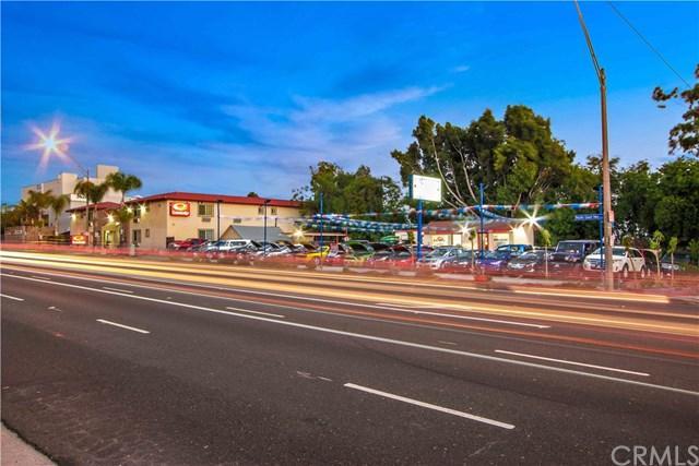3600 E Pacific Coast, Long Beach, CA 90804