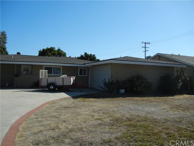 326 Homes For Sale In Garden Grove Ca Garden Grove Real
