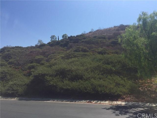 27821 Golden Ridge Ln, San Juan Capistrano, CA 92675