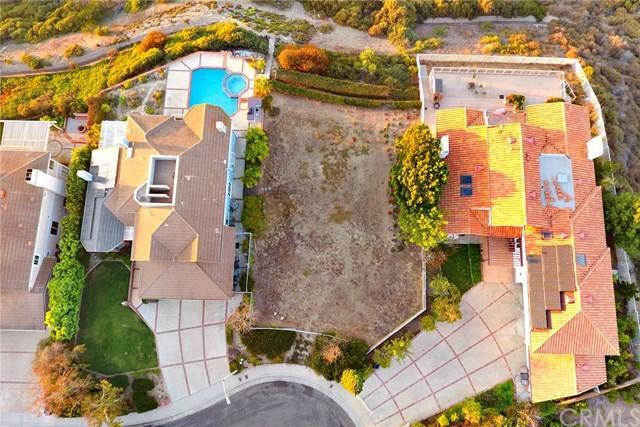817 Calle Dulcinea, San Clemente, CA 92672