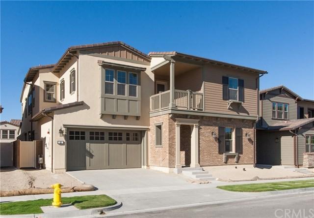 12 Formero St, Rancho Mission Viejo, CA 92694