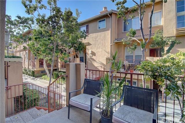Loans near  W Summerfield Cir, Anaheim CA