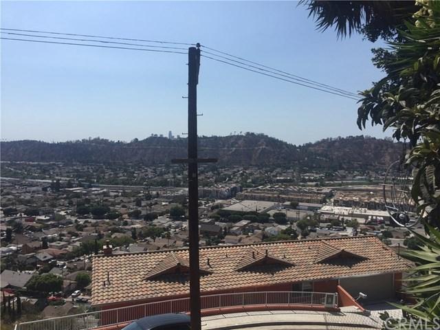 0 Cliff Dr, Los Angeles, CA 90065