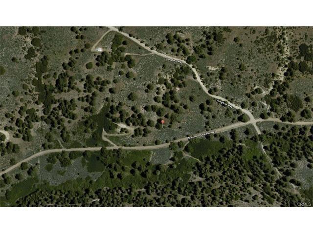 16570 Mountain Climber Way, Tehachapi, CA 93561