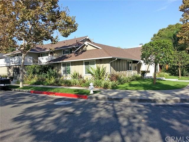 2739 W Keller Ave, Santa Ana, CA 92704