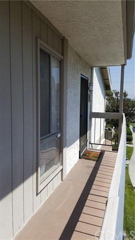 2865 S Fairview St #D, Santa Ana, CA 92704