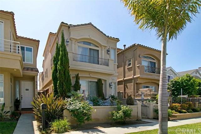 420 8th St, Huntington Beach, CA 92648