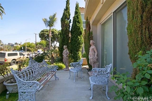 420 8th Street, Huntington Beach, CA 92648