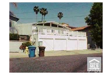 2603 Calle Del Comercio, San Clemente, CA 92672