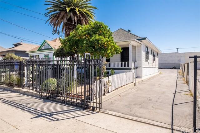 1446 Constance St, Los Angeles, CA 90015