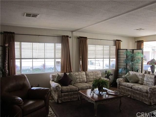 20701 Beach Boulevard #275, Huntington Beach, CA 92648