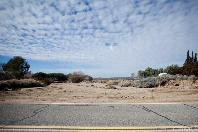 36338 Soapmine Rd, Barstow, CA 92311