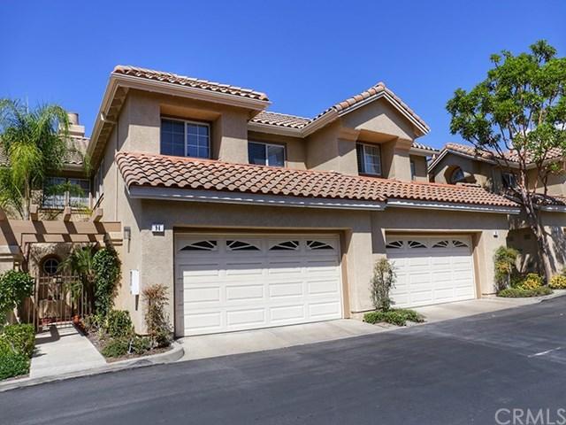 94 Encantado, Rancho Santa Margarita, CA 92688