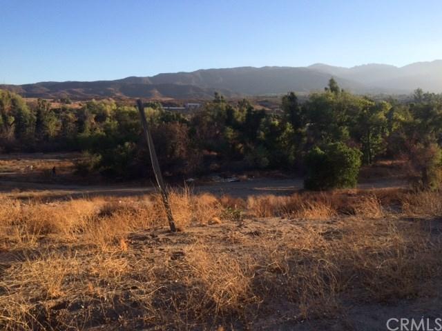 14495 Temescal Canyon Road, Lake Elsinore, CA 92530