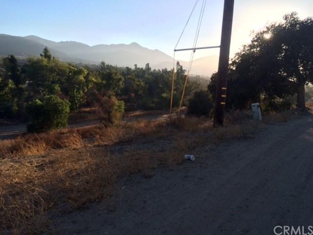 14495 Temescal Canyon Rd, Lake Elsinore, CA 92530
