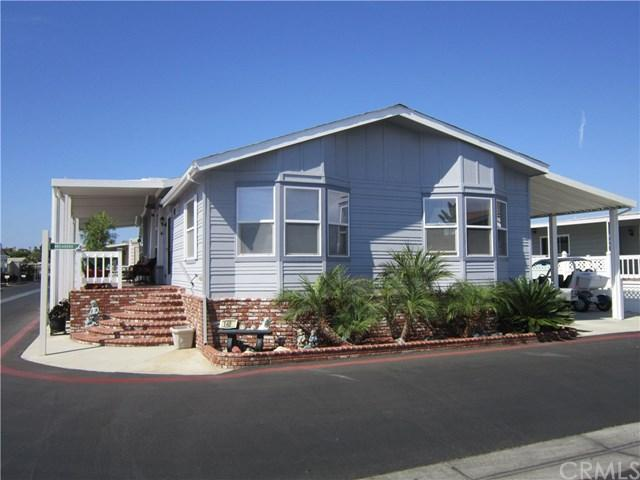 20701 Beach Blvd #140, Huntington Beach, CA 92648