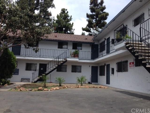 412 E Pine St, Santa Ana, CA 92701