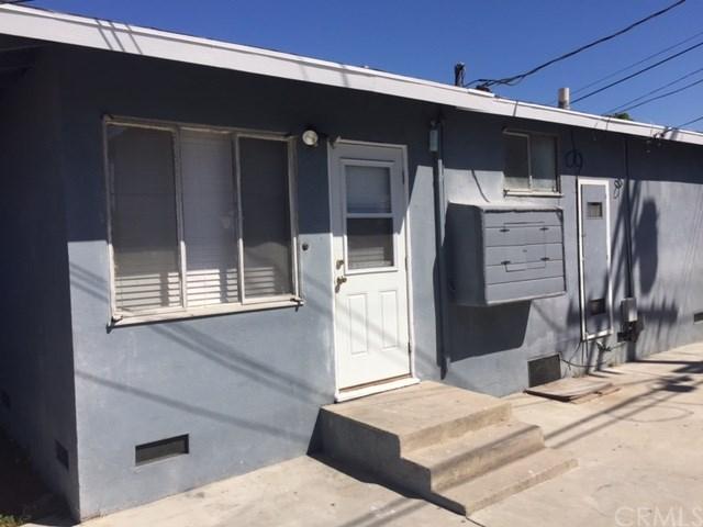 1570 W 205th Street, Torrance, CA 90501